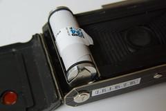 Kodak Six-16 Model C