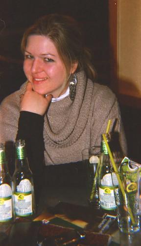 Szeged 02.03-02.05. _0033