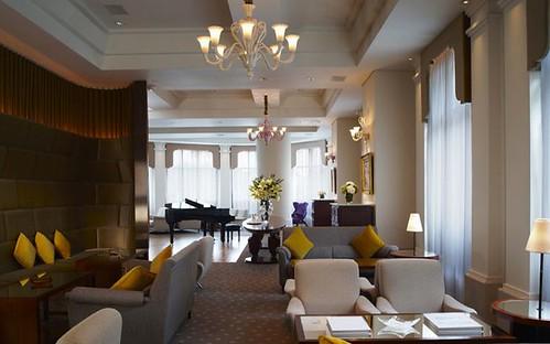 Lanson Place Hotel