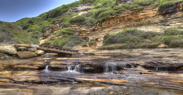 Cliff Walk6