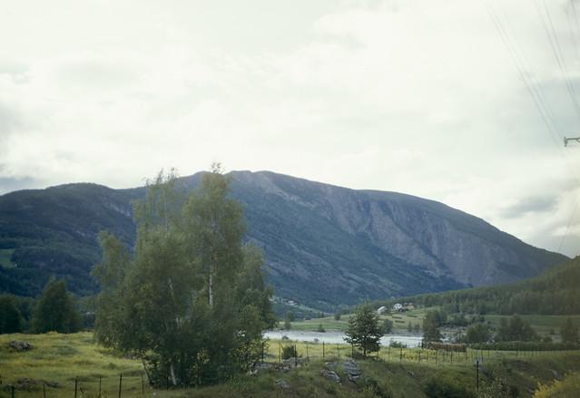 dating i norge Vinstra