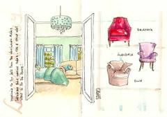 20-01-12 by Anita Davies