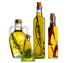 OLIVE_OIL_TURKEY