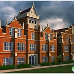 Sims3_Supernatural_School