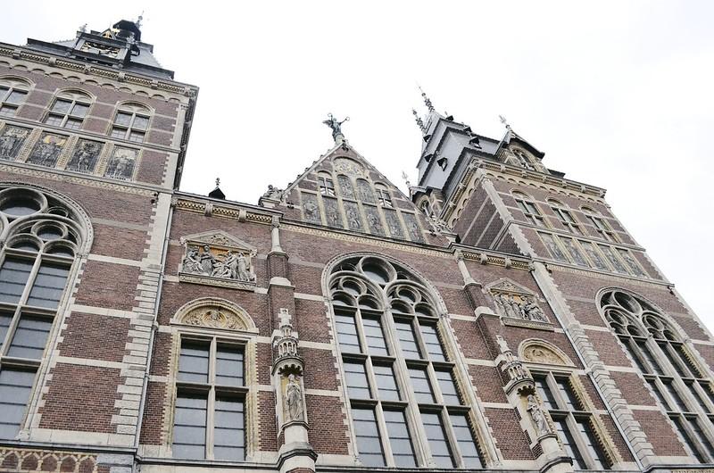 Amsterdam_2013_ 282