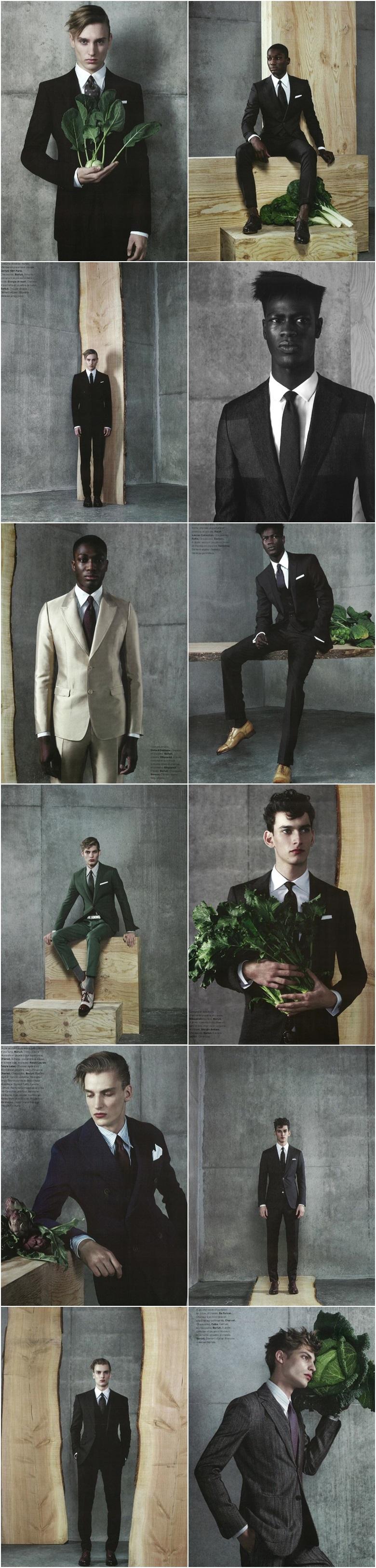 numero-homme-fashion4addicts