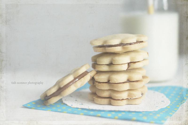CookiesDSC_7275