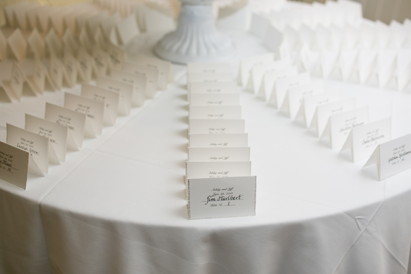 Ashley and Jeff Barton Creek Resort Wedding-0089