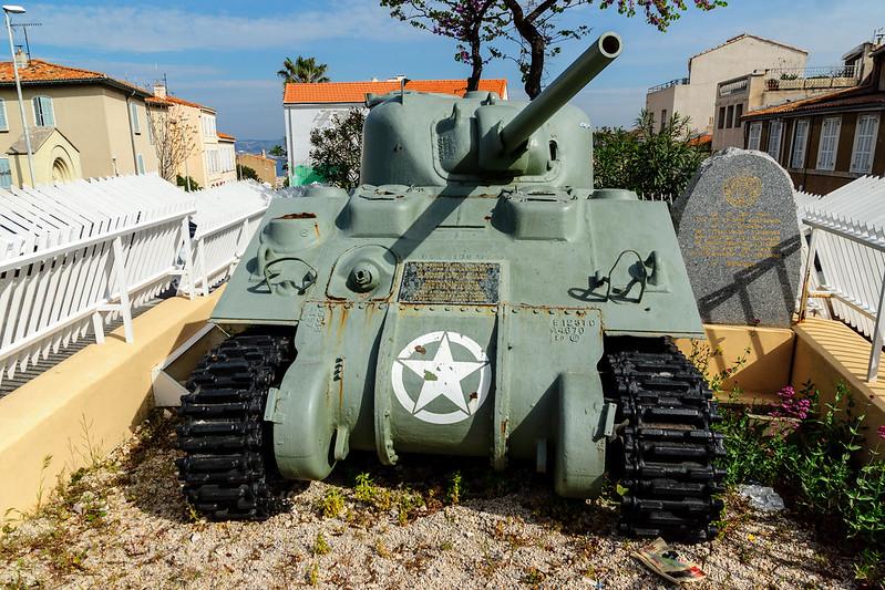 Le char Jeanne d'Arc (Marseille, 13) - Page 9 13819880685_baeaa4762d_c