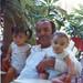 _730420_Yuriria_Semana_santa004 por Luis Miguel Rionda