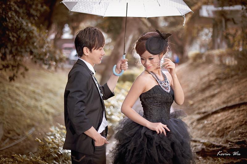 自助婚紗,婚紗,便宜婚紗,1820131209Gracec17