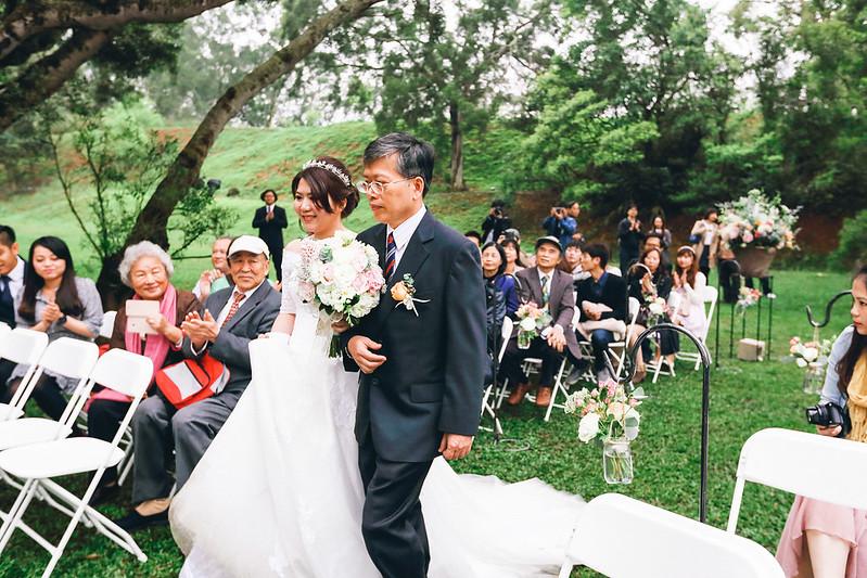顏氏牧場,後院婚禮,極光婚紗,海外婚紗,京都婚紗,海外婚禮,草地婚禮,戶外婚禮,旋轉木馬_0056