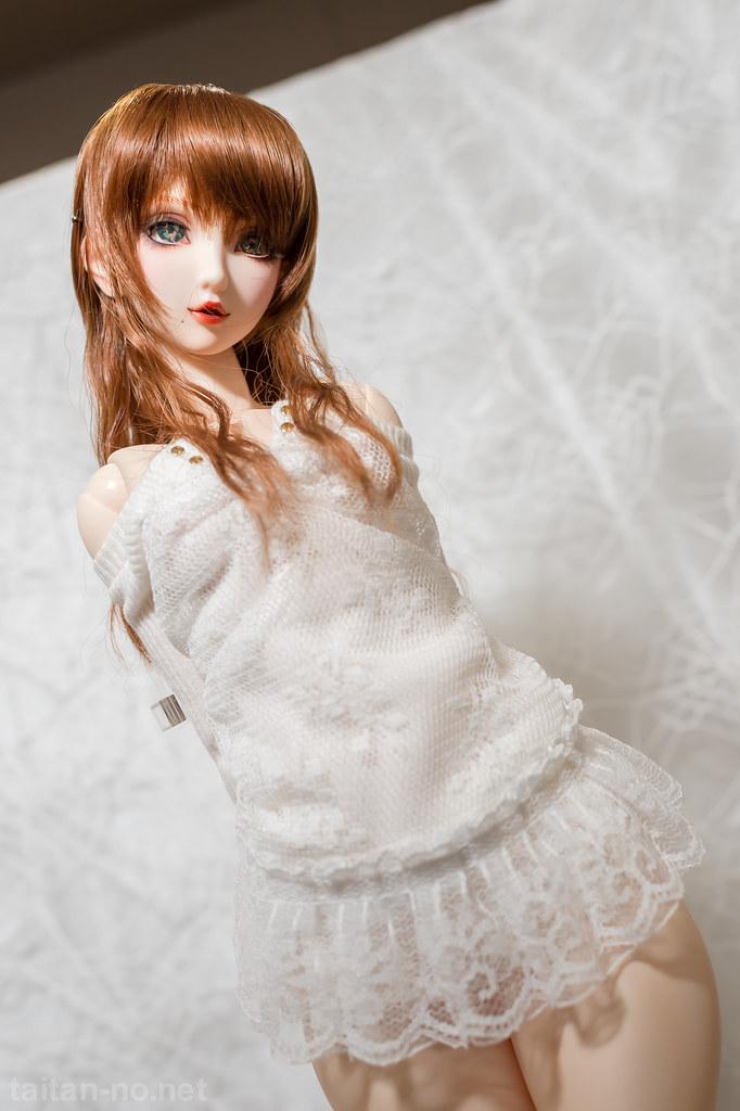 DollShow浅草1-2534-DSC_2528