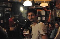 apero-babel-cafe 042