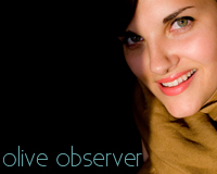 olive observer button copy 200 x 160
