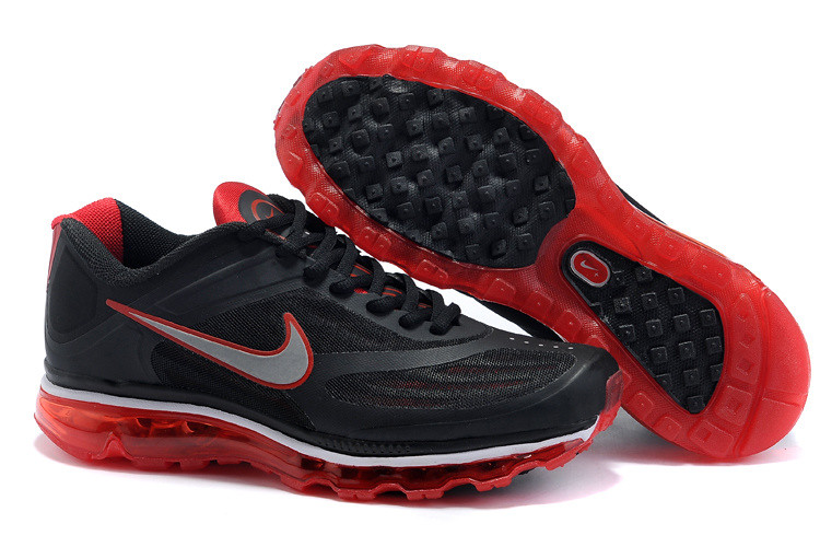 finest selection 40355 4d73a ... Nike Air Max Ultra 365 Shoes   by nina1555