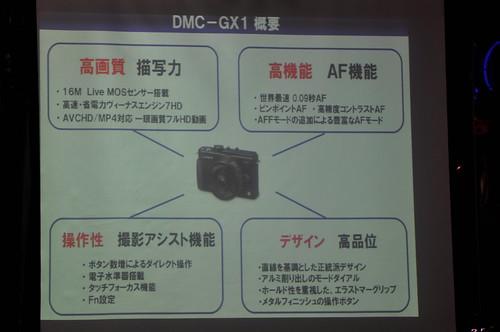 LUMIX DMC-GX1_123