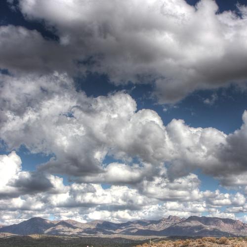 無料写真素材, 自然風景, 空, 雲, 風景  アメリカ合衆国