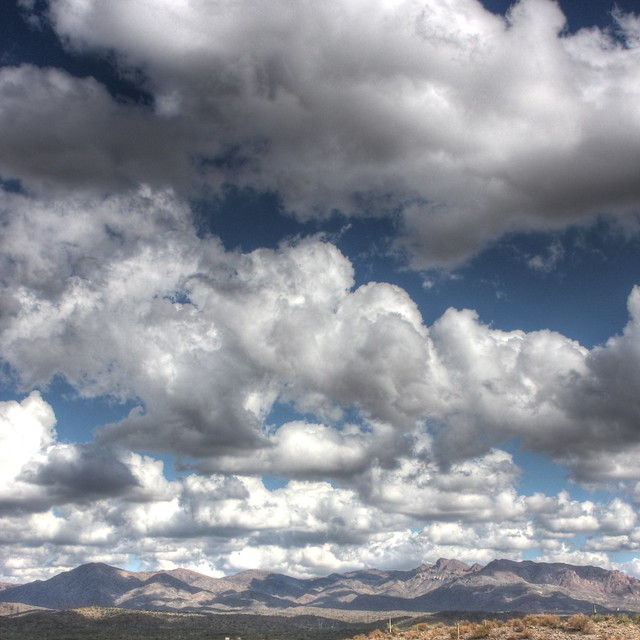 China Crisis Arizona Sky Full Length Version