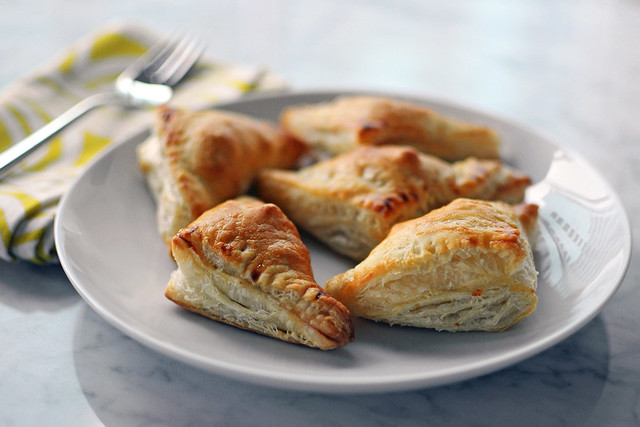 thanksgiving-leftovers-turnovers_2