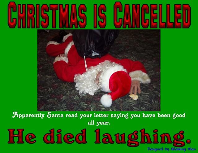 santa dead flickr   photo sharing