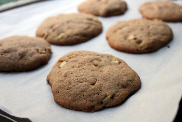 applepiecookies
