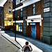 Greenland Street by paul_clarke