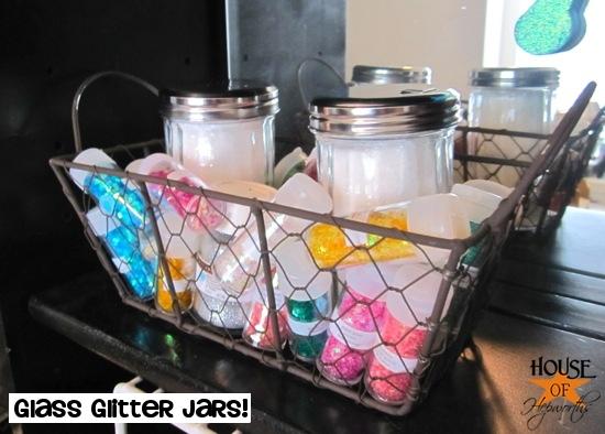 Glitter_storage_hoh_7