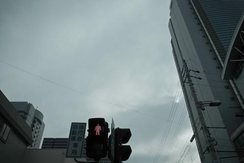 2011-11-29の空