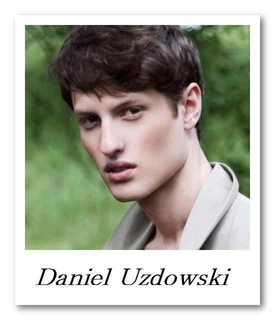 Image_Daniel Uzdowski0044_Umno Magazine_Ph Lukasz Pukowiec(Fashionisto)