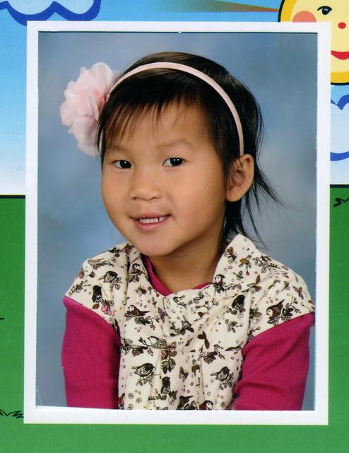 preschool 2011012