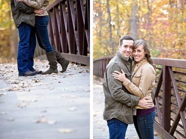 2011-11-30-Proposal-06