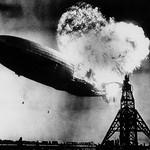 Black Friday Hindenburg Omen Suggests Near-Term Caution