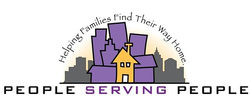 people-serving-people-logo