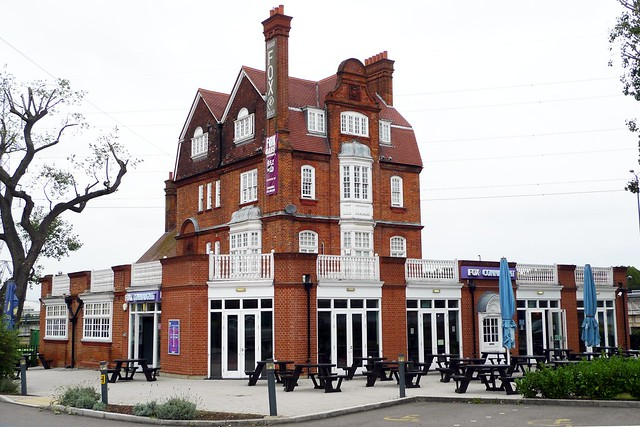 Hotels Near Excel Centre London