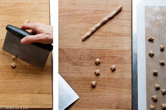 Peppernuts-2.jpg