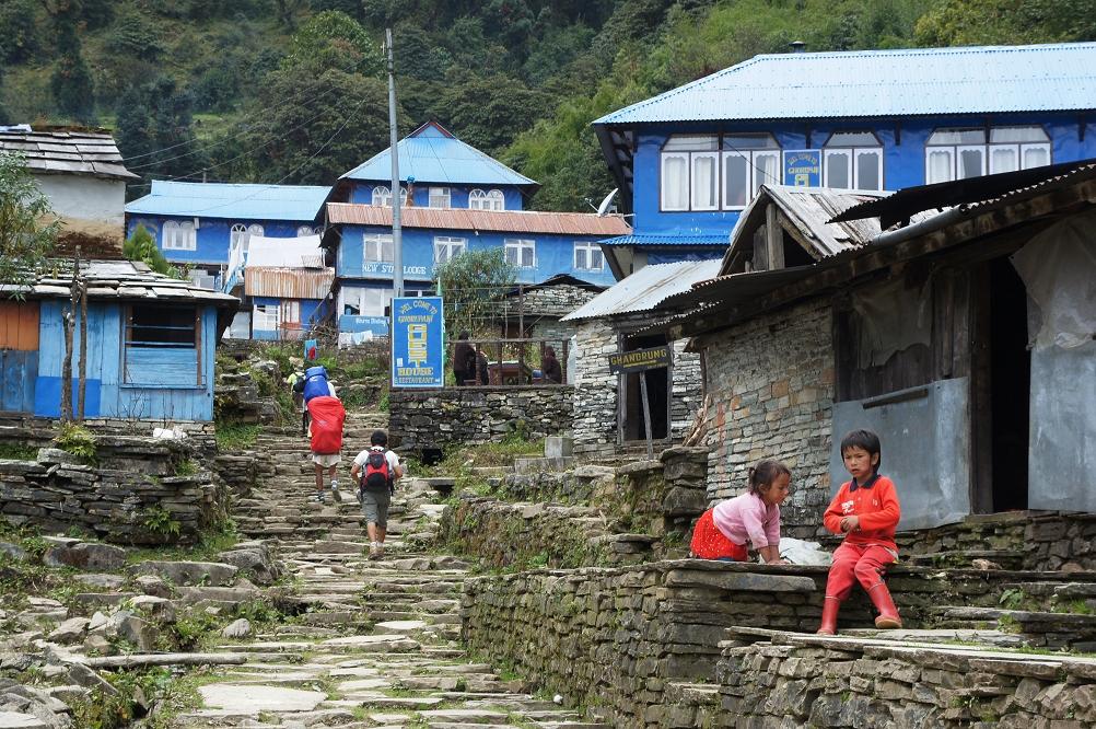 1004_Nepal_088