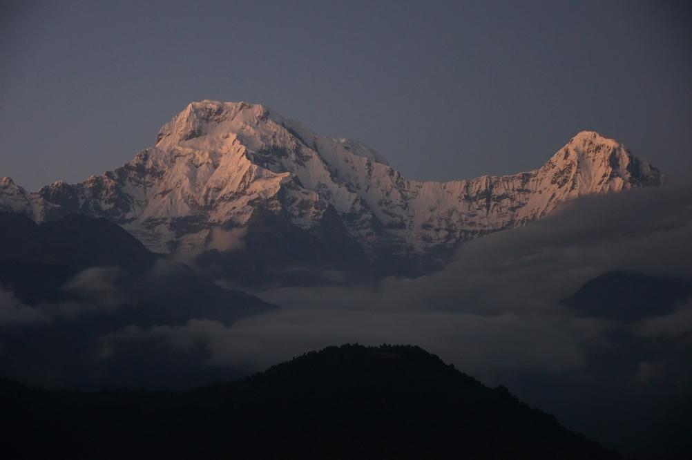1005_Nepal_171