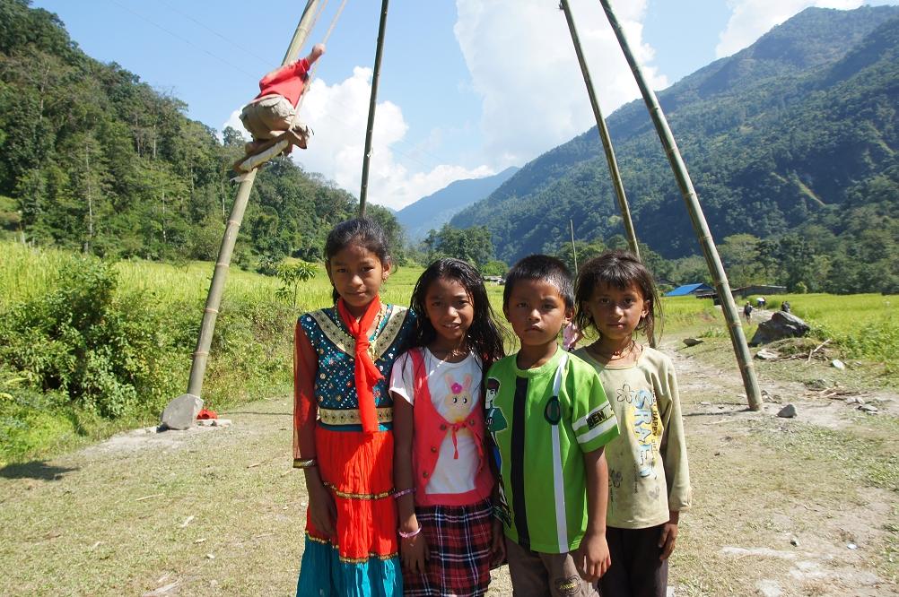 1006_Nepal_101