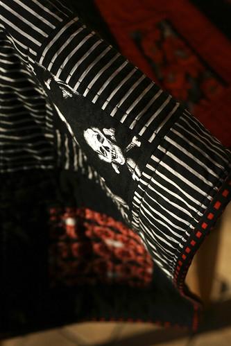 skulldetail