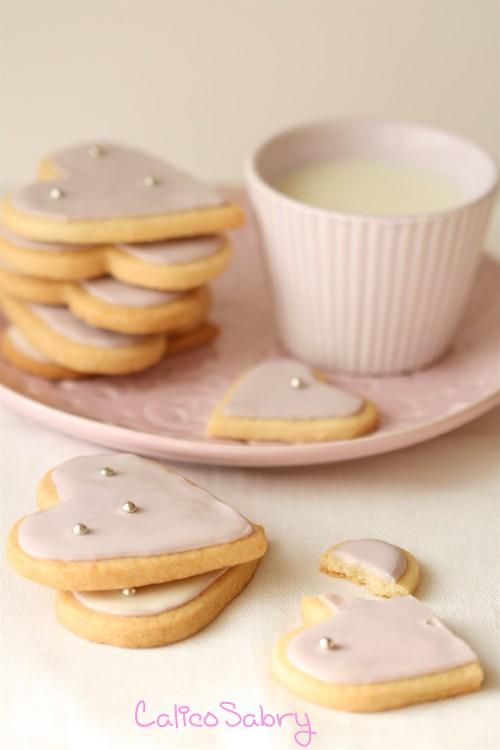 SugarcookiesIMG_4349