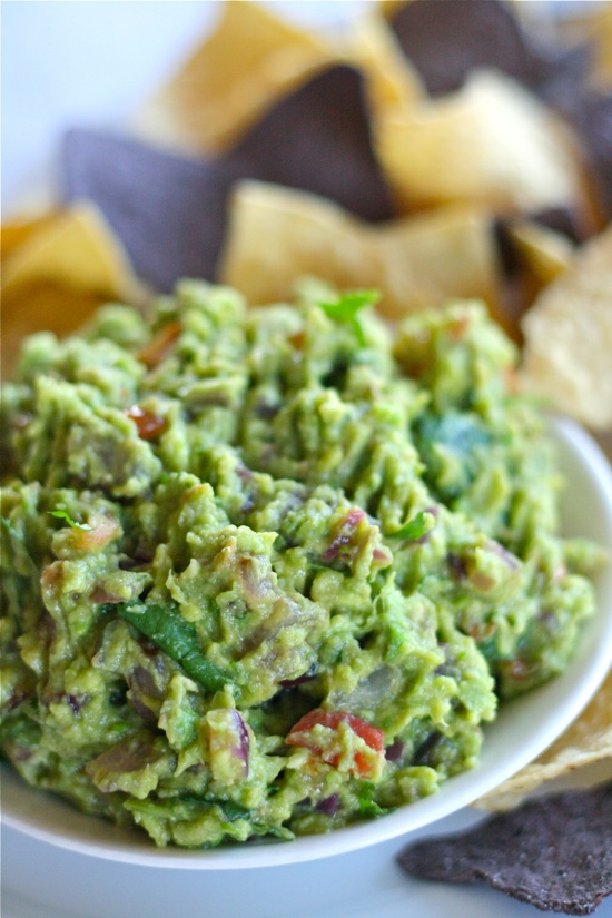 Grilled Guacamole Final 1