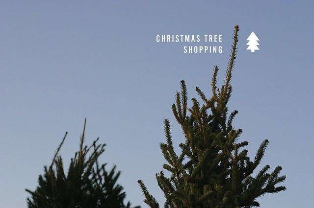christmas tree-08