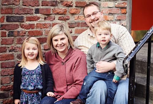 Flemming Family 531