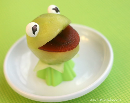 Kermit2