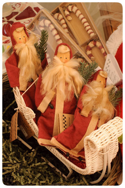Kathy-Parker-Santas
