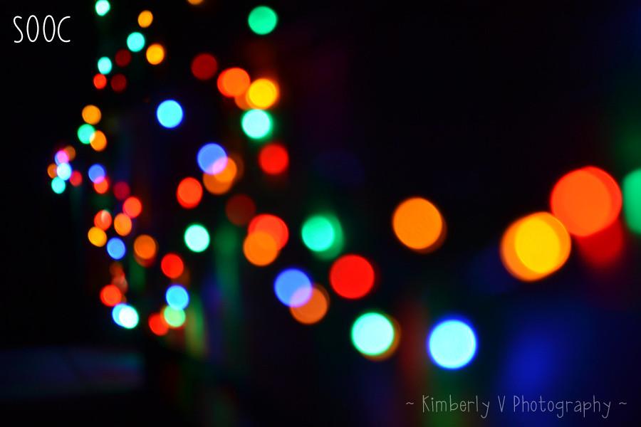 Christmas2-SOOC