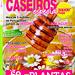 Revista Saúde Hoje Especial Remédios Caseiros 2