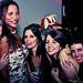 w3haus_por Lucas Cunha_069.jpg