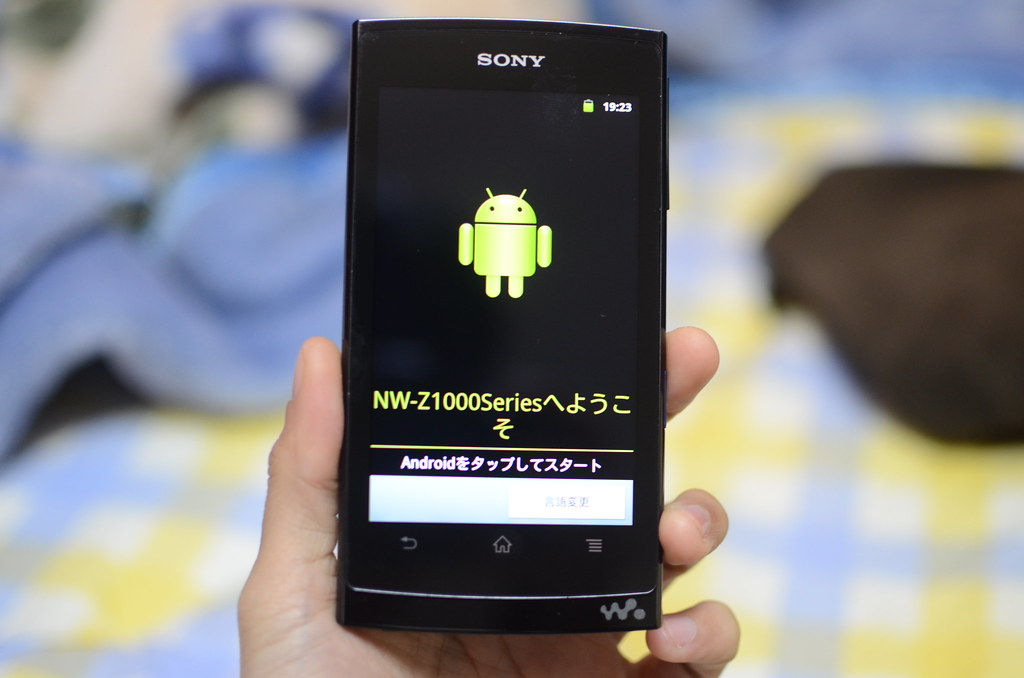 tablet s, tablet p, xperia s, xperia p, xperia u, sony, sony viet, vaio, walkman, xperia, playstation, psp, ps vita, bravia, arc s, x10, xperia neo, xperia ray, sonyfan.vn, sony bravia, nex-7, nex-5, cybershot, cyber-shot, xperia windows phone